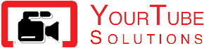 Yourtube Solutions